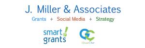 J. Miller & Associates