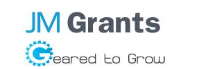 JM Grants